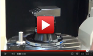 Jergens Fixture Pro® 5-Axis Workholding  Tooling Example